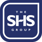 SHS Group